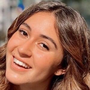 Ludwika Santoyo Headshot 3 of 10