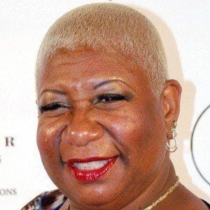 Luenell 2 of 10
