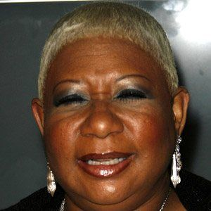 Luenell 3 of 6
