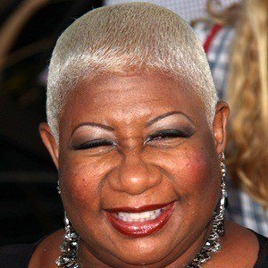 Luenell 4 of 6