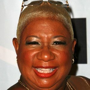 Luenell 5 of 6