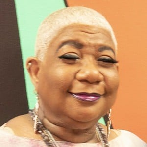 Luenell 6 of 10