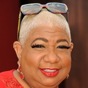 Luenell 7 of 10