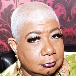 Luenell 8 of 10