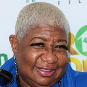 Luenell 9 of 10