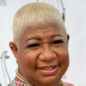 Luenell 10 of 10