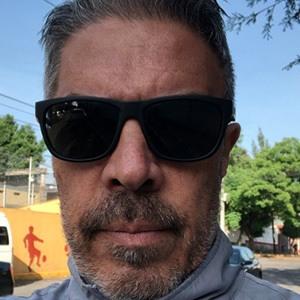 Luis Gatica 2 of 5