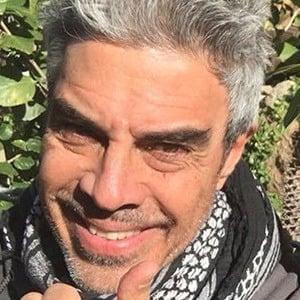 Luis Gatica 4 of 5