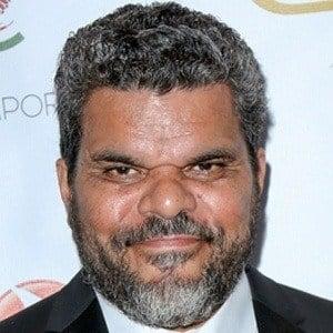 Luis Guzman 7 of 9