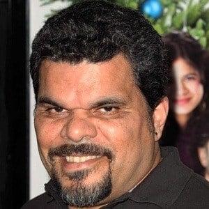 Luis Guzman 9 of 9