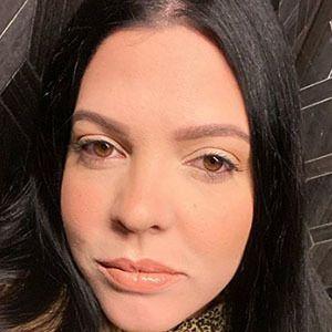 Luisa Dineiro Headshot 2 of 4