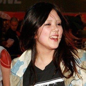 Luisa Hanae Matsushita 2 of 4