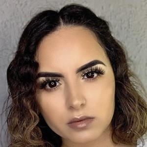Luisa Quintana Headshot 5 of 10