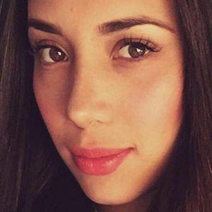 Luisa Fernanda W 2 of 3