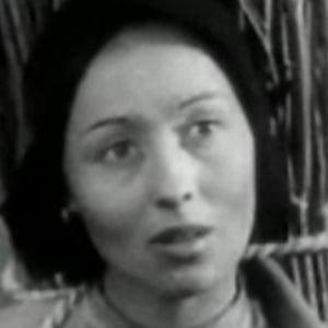 Luise Rainer 9 of 10