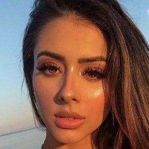 Luiza Salvadori 2 of 6