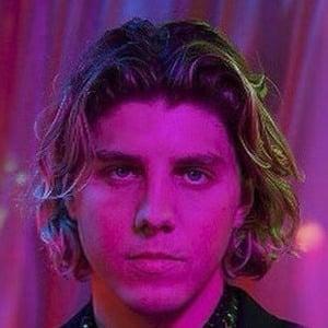 Lukas Gage Headshot 9 of 10