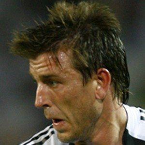 Lukas Podolski 2 of 4