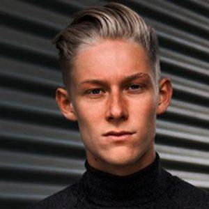 Lukas Ziegler 5 of 6