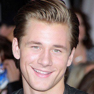 Luke Benward 3 of 10