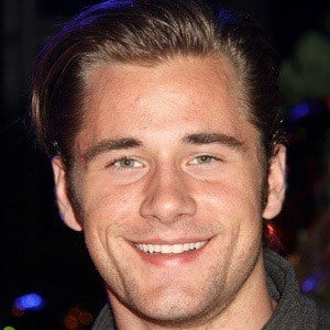 Luke Benward 6 of 10