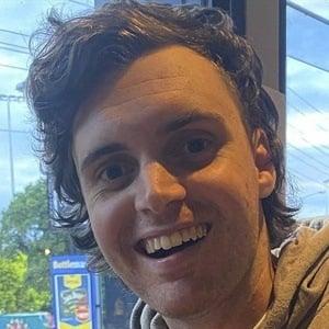 Luke Kidgell Headshot 10 of 10