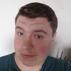 Luke Noonan 6 of 6