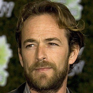 Luke Perry 8 of 10