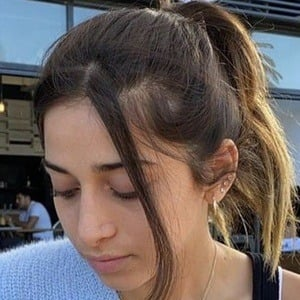 Luli González 4 of 10