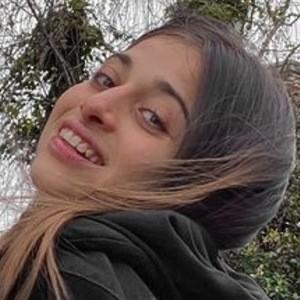 Luli González 5 of 10