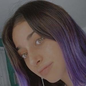 Luli González 10 of 10