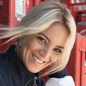Lulu Fernandez 2 of 4
