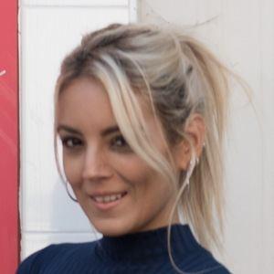 Lulu Fernandez 3 of 4