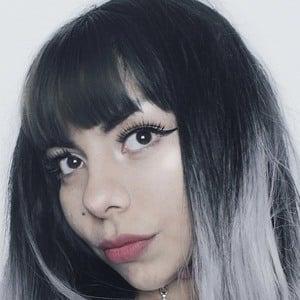 Luna Martínez 5 of 8