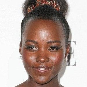 Lupita Nyong'o 6 of 10