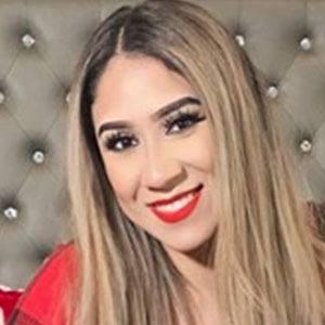 Lupita Ríos 4 of 5