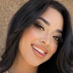 Lupita Sierra Mora Headshot 2 of 10