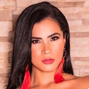 Luz Echeverría Molina 4 of 4