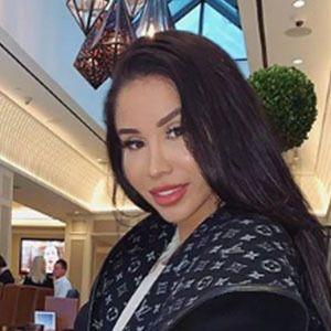 Lydia Barakat 4 of 10