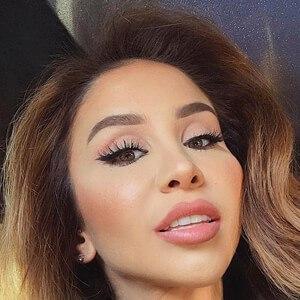 Lydia Barakat 6 of 10