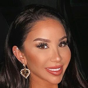 Lydia Barakat 8 of 10