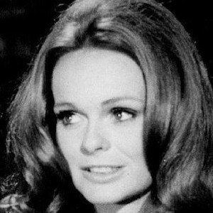lynda day george mannix