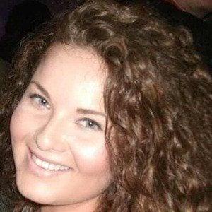 Lyndah Pizarro 2 of 2