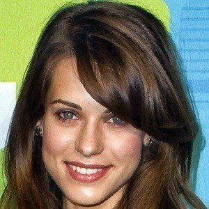 Lyndsy Fonseca 3 of 10