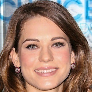 Lyndsy Fonseca 4 of 10