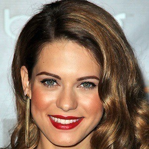 Lyndsy Fonseca 5 of 10
