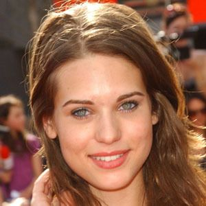 Lyndsy Fonseca 6 of 10
