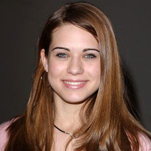 Lyndsy Fonseca 8 of 10
