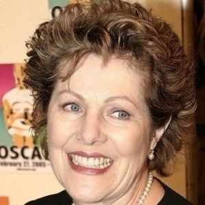 Lynn Redgrave 4 of 5