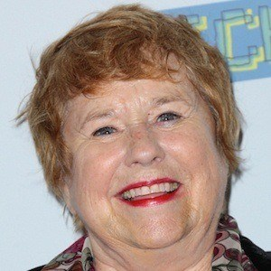 Lynne Marie Stewart 3 of 3
